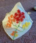 floraval1